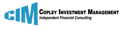 Copley Investment Management